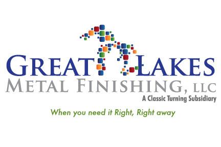 Great Lakes Metal Finishing